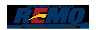 Logo Federación de Remo de la Comunidad Valenciana