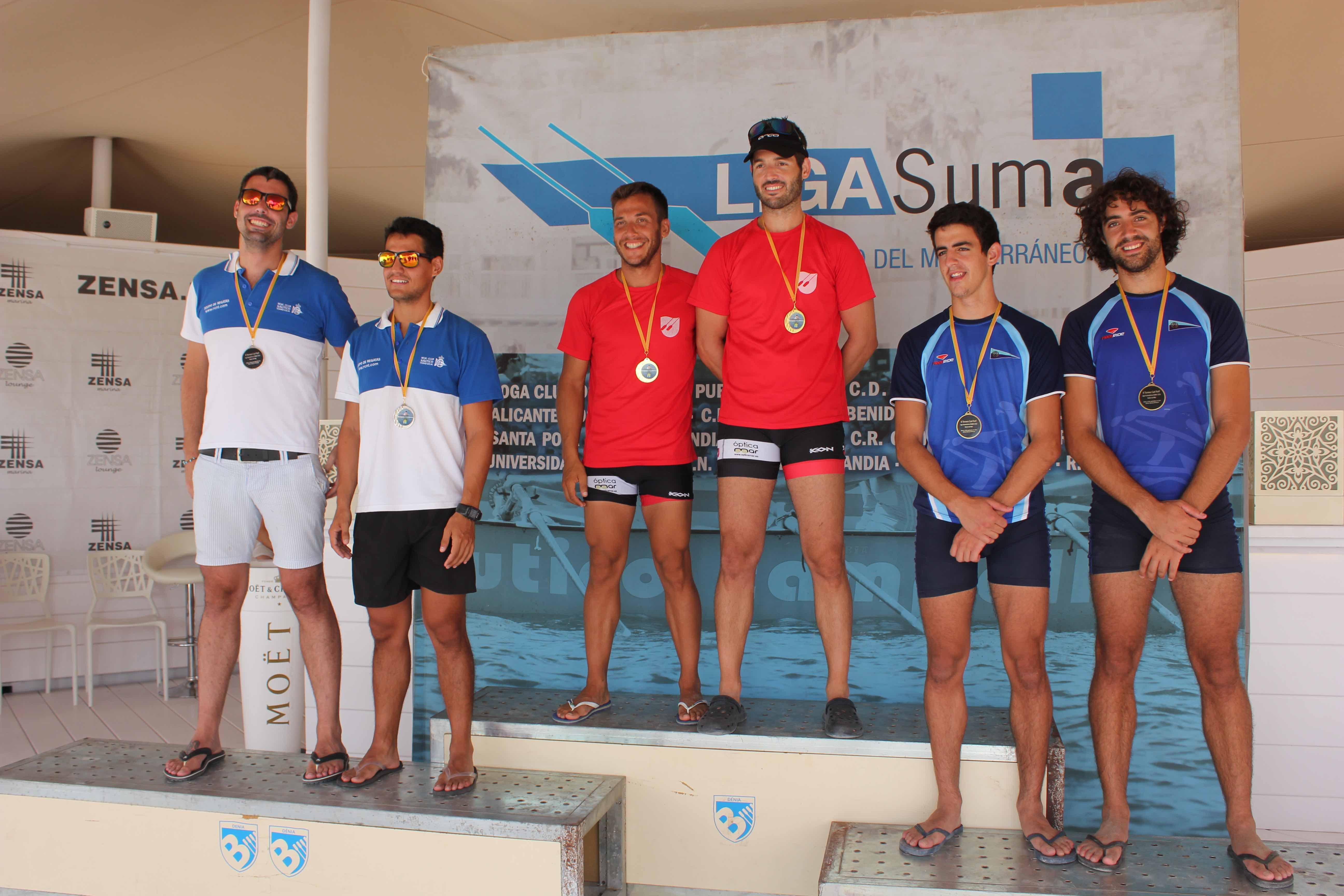podium-doble-absoluto-masculino