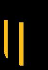 Clicka sobre el logo