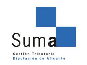 SUMA: Patrocinador Oficial de Liga SUMA Banco Fijo del Mediterráneo
