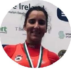 Ana Navarro Blasco