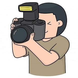 Archivos Fotográficos