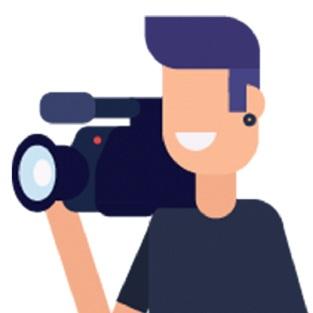 Archivos Audiovisuales